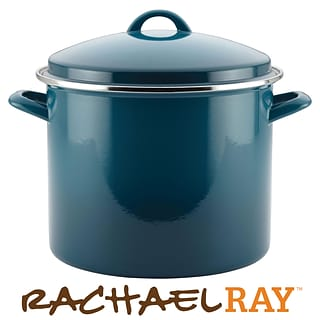 9qt Stockpot with $500 order