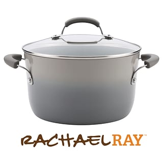 6qt Stockpot with $350 order