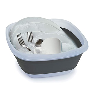 Collapsible Tub with $175 order