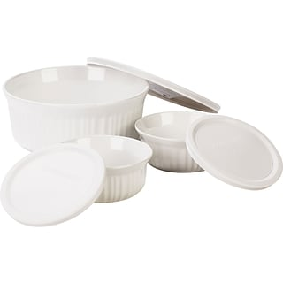 6-pc Bakeware Set with $200 order