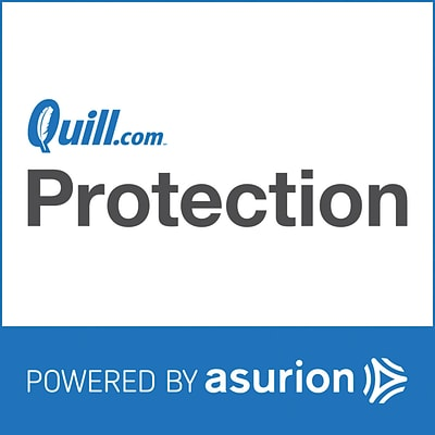 Quill.com 2 Year Protection Plan $100-$199.99
