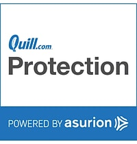 General Merchandise Protection