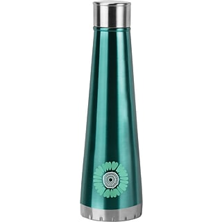 Steel Water Bottle with $125 order