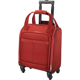 Trolley Bag with $500 order