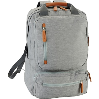 Backpack Travel Bag with $175 order