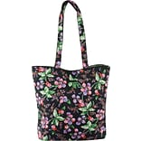 Tote - Winterberry with $425 order
