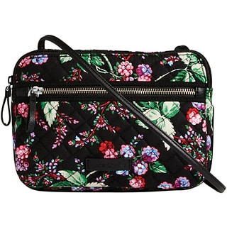 Vera Bradley Crossbody with $500 order
