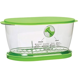 Lettuce Keeper with $175 order