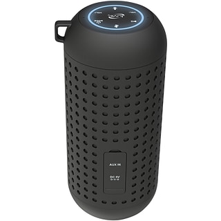 Waterproof Speaker with $750 order