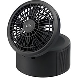 Wireless Speaker & Fan with $175 order