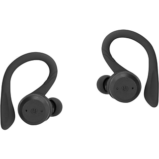 Truly Wireless Earbuds with $750 order