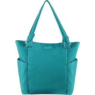 VB Hadley Tote with $1000 order