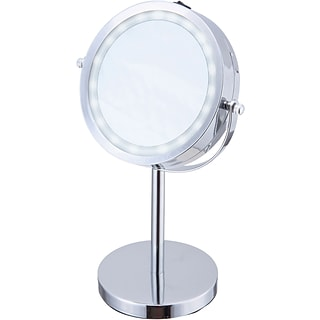 ELLE Light Up Mirror with $325 order