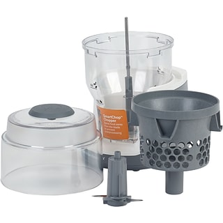 SmartChop Chopper with $325 order