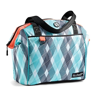 Insta Party Cooler Tote with $325 order