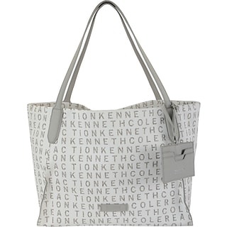 Reaction Timeless Tote with $750 order