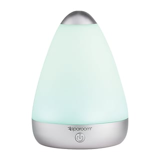 PureMist Oil Diffuser with $175 order