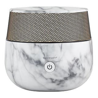 Mysto Oil Diffuser with $325 order
