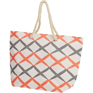 2-pc Everyday Tote Set with $99 order