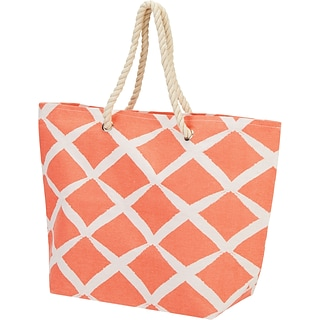 2-pc Everyday Tote Set with $125 order
