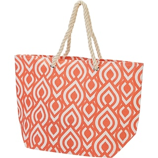 3-pc Moroccan Day Bags with $175 order