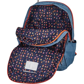 Lighten Up Backpack with $850 order