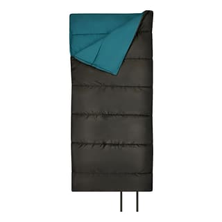Wenzel Sleeping Bag with $325 order