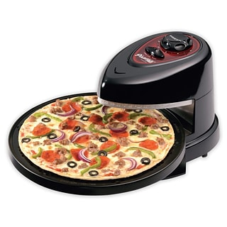 Rotating Pizza Oven with $800 order