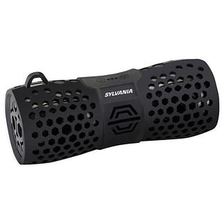 Bluetooth Speaker w $350 on ink & toner