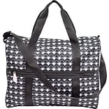 Duffel Bag with $125 on ink & toner
