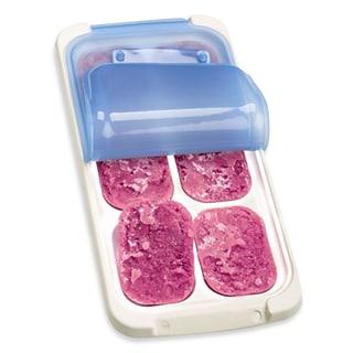 Freezer Portion pods w $150 ink & toner