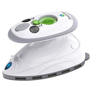 Home & Travel Iron with $325 order