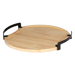 Castle Rock Lazy Susan with $325 order