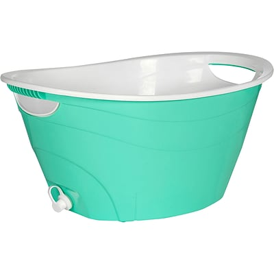 Creativeware™ Double Wall Party Tub