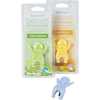Air Freshener 3-pk with $99 order