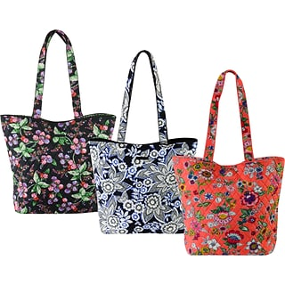 Tote - Winterberry with $500 order