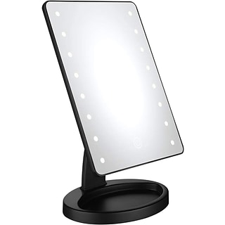 Magnfying Mirror with $325 order