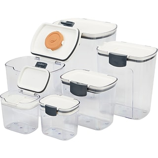 6-pc Storage Set with $750 order