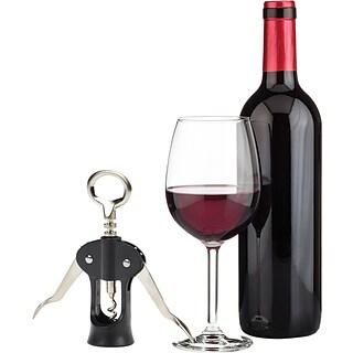 Progressive Wine Opener with $99 order