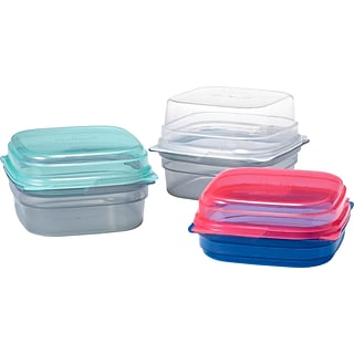 Container Set with $125 order