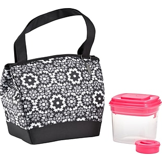 Hyannis Lunch Kit  with $175 order