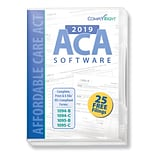 ComplyRight 2019 ACA Reporting Software (14035ST)