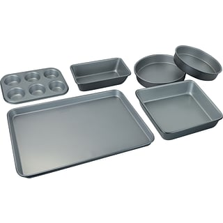 6-pc Bakeware Set with $750 order