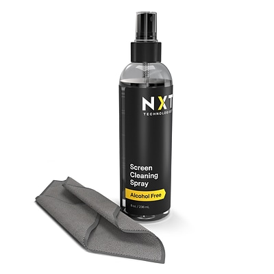 NXT Technologies™ Screen Cleaning Kit, 8 Oz. (NX17099)