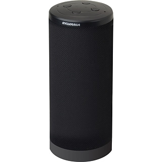 Voice Activated Speaker with $500 order