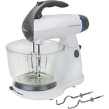 Sunbeam Mixer with $800 order