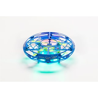 Sky Rider Drone with $249 order