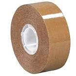 Adhesive Transfer Tape; 1/2Wx36-Yds.