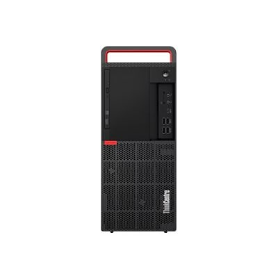 Lenovo ThinkCentre M920t 10SF000CUS Desktop Computer, Intel i5, 8GB RAM, 1TB HDD