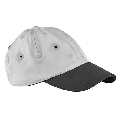 Chill-Its® 6686 Dry Evaporative Cooling Hat (12680)